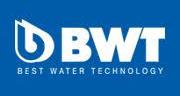 BWT Installateur adoucisseur d'eau à Caen