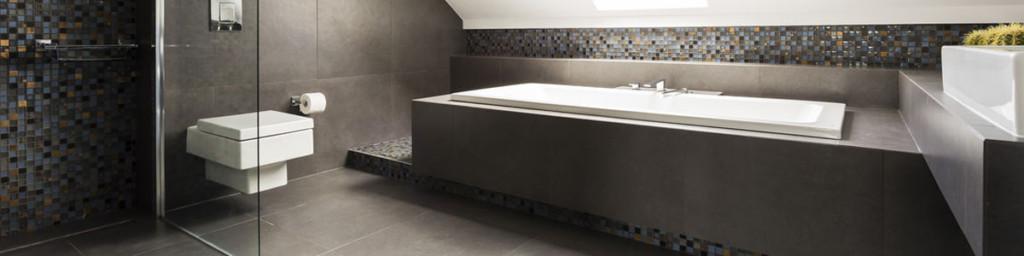 Conception salle de bain Caen
