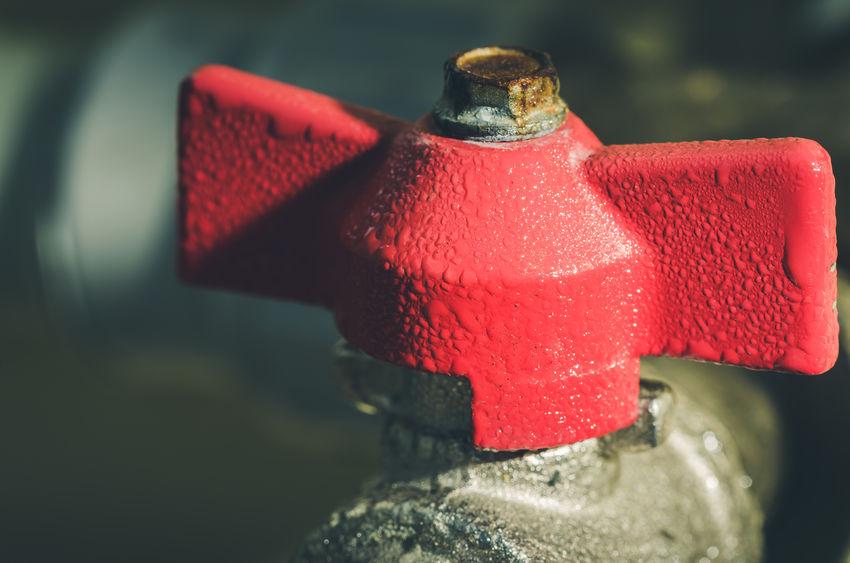 Dépannage plomberie - plombier Caen