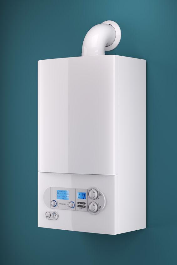 installation chauffe eau gaz caen