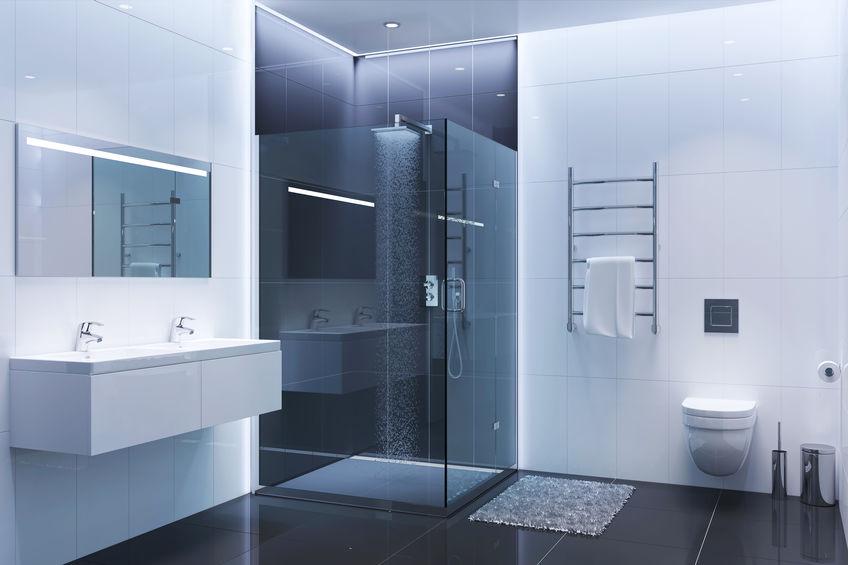 Entreprise rénovation salle de bain Caen
