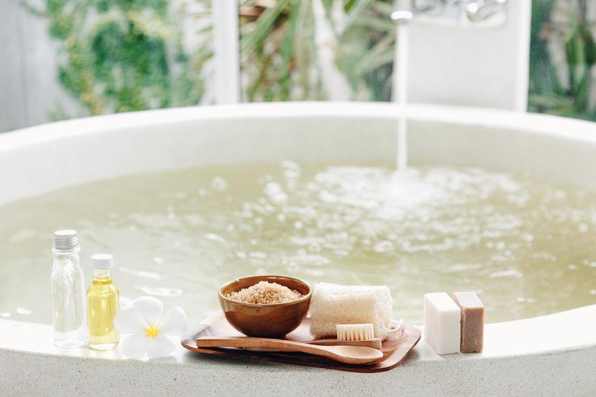 Entreprise salle de bain Caen