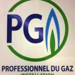 Plombier agréé Professionnel gaz
